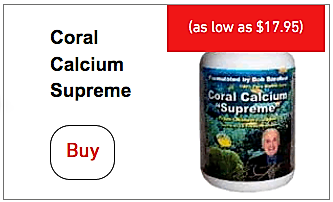 Bob-Barefoot-Coral-Calcium-Supreme