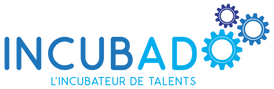 Incubado_logo.webp