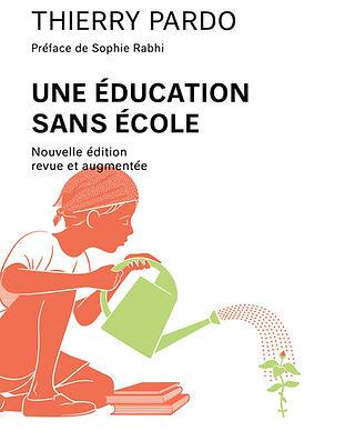 education_sans_école.jpg