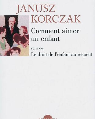 korzack_1.jpg