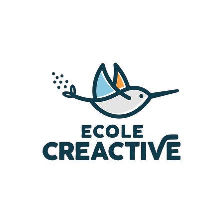 logo-Ecole Creactive.jpg