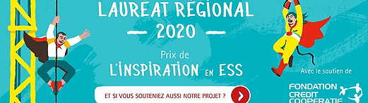 banniere-site-laureat-2020-régional-cli
