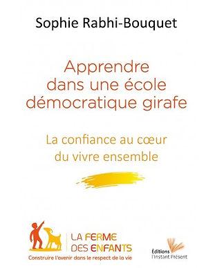 lecole-democratique-girafe.jpg