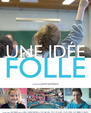 F_Une_Idee_Folle.jpg