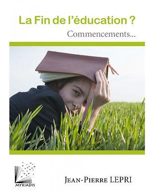 la-fin-de-l-education-anc-edition.jpg