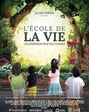 F_l_ecole_de_la_vie_une_generation_pour_