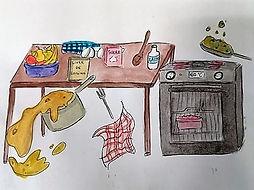 dessin cuisine clair.jpg