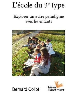 école_3me_type.jpg