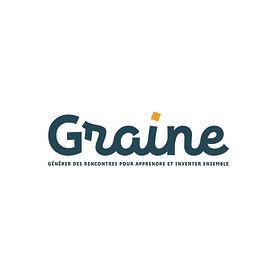 logo-Graine.jpg