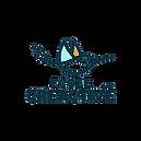 logo-Ecole Creactive-transparent.png