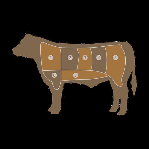 Deposit - Full Share Beef