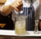 ibiza villa rentals in villa bartender