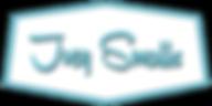 Joey Smalls Logo
