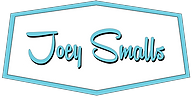 Joey Smalls Logo