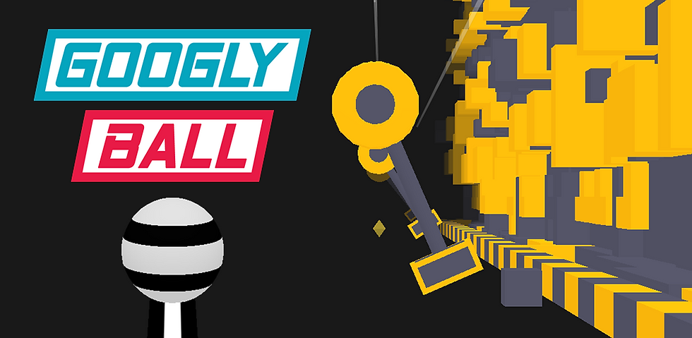 Googly Ball Feature Graphic.png