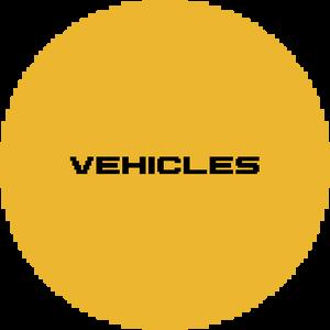 PixelArt-Vehicles.png