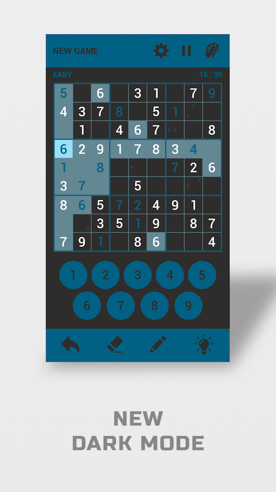 Screenshot 2.6.png