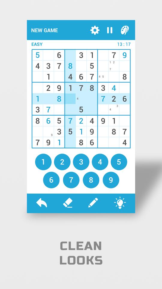 Screenshot 2.2.png