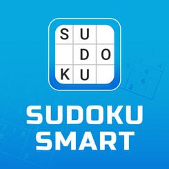 Sudoku Smart