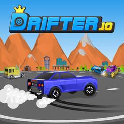 Drifter.IO