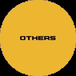 PixelArt-Others.png