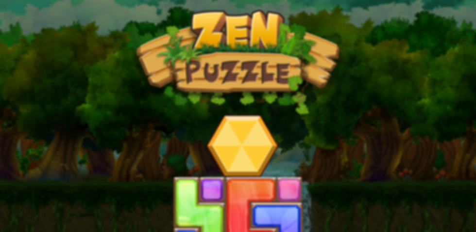 Zen Puzzle Feature Graphics.png