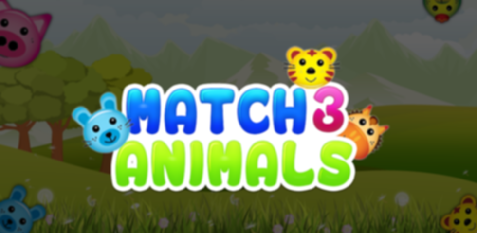 Match3AnimalsFeautred Graphics.png