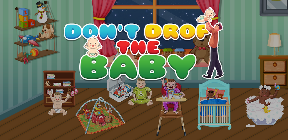 Dont Drop The Baby Feature Graphic.png