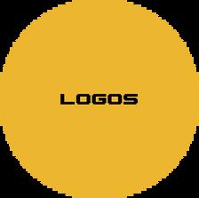 PixelArt-Logos.png