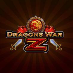 Dragons War Z
