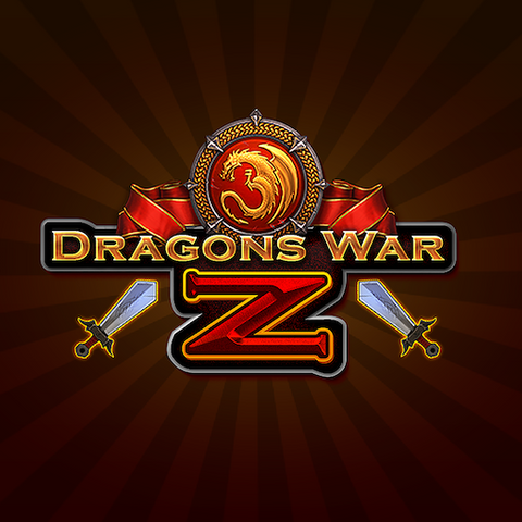 Dragons War Z