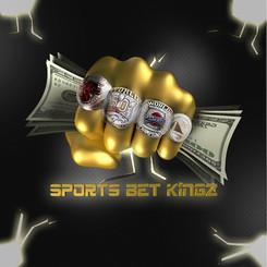 Sports Bet Kingz