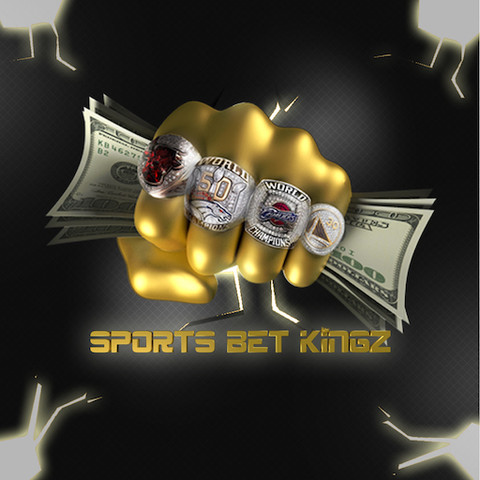 Sports Bet Kingz