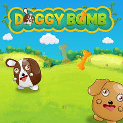 Doggy Bomb