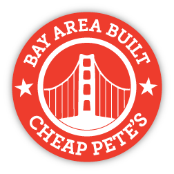 Bay Area Built by US!