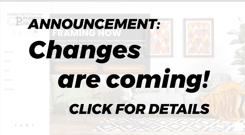Wix-Announcement-Banner-8-2020.jpg
