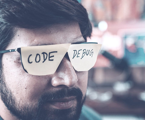 Debugging%2520is%2520a%2520part%2520of%2520coding_edited_edited.jpg