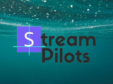 The Stream Pilots Philosophy