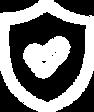 LogoMakr_63BQ5V.png