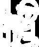 LogoMakr_0rDWWT.png