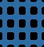 LogoMakr_3e6ocL.png