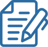 LogoMakr_6JHAdK.png