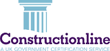 construction-line-logo.png