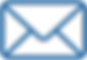 LogoMakr_2iCdN6.png