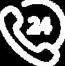 LogoMakr_6jYmjG.png