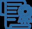 LogoMakr_1effJ0.png
