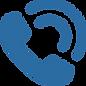 LogoMakr_80uqze.png