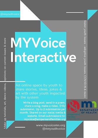 MYVoice Interactive (5).jpg