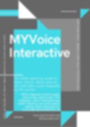 MYVoice Interactive (3).jpg