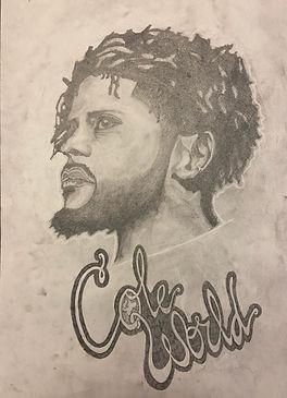 JB.Cole.Edited.jpg